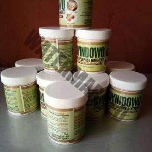 Oyindowo Products