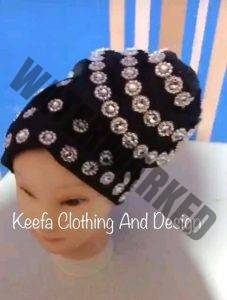 Keefa Clothing and Design