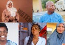Top 5 Pick Entrepreneurs of the Year 2020 in Iwo Land