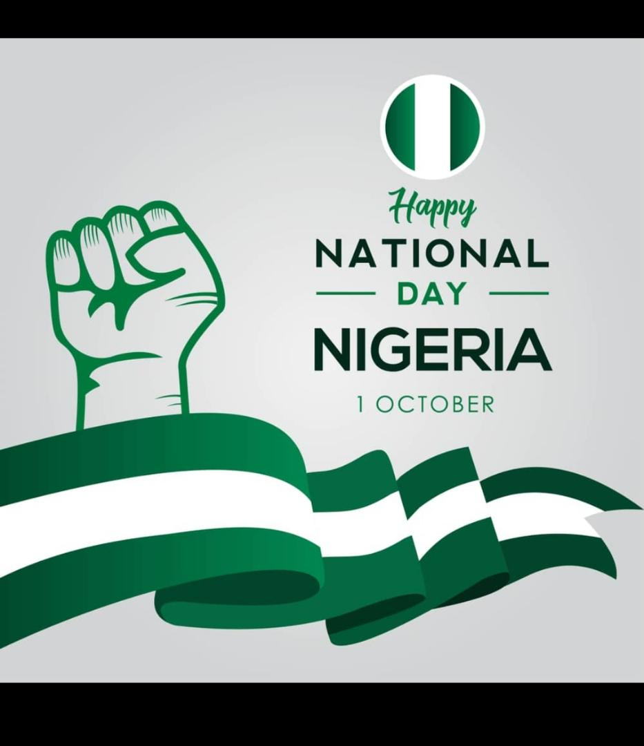 Nigeria@59: The Path is Tiring but Preface a Rewarding Future - Adisa Kabiru