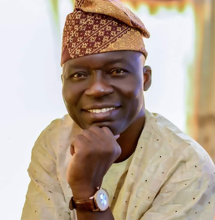 Nigeria @59: Salinsile Greets Nigerians, Calls For A United Nigeria