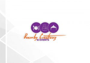 Beembiz Creationz and Events