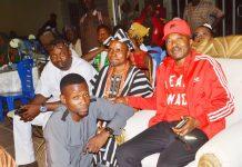 Miss Iwoland Organizer Appreciates Oluwo, Asiwaju-Odo, Gbobaniyi, Kamilu Kompo, Oriolowo, Others For Third Edition's Success