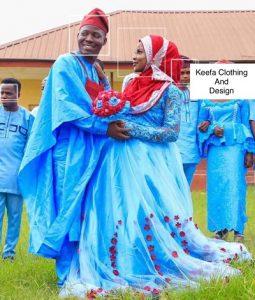 Keefa Foundation