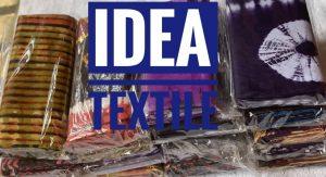 Idea Textile Premium