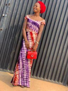 Idea Textile Premium Design