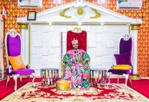 Suspension of Oluwo: A Process Unknown To Law & Ultra Vires | By Pelumi Olajengbesi Esq.
