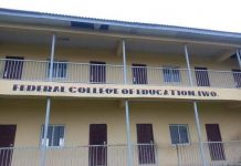 FCE: Is Iwo Ready For What Comes With Earning a Higher Institution?