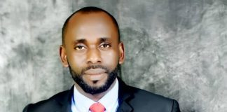 What Has Wakeel Mutaleeb Achieved as the Councilor Molete 3, Iwo East LCDA?