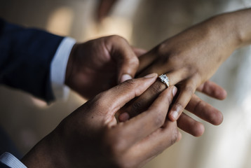 10 Major Reasons Why You Should Marry From Iwo