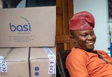 Omo Oloore Obiwusi Foundation Set to Distribute Free Drugs to Nursing Mothers