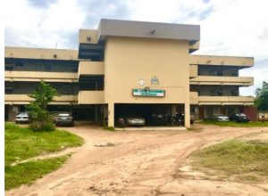 Iwo Students' Union Leadership Tackles Politicians, Set for Massive Protest