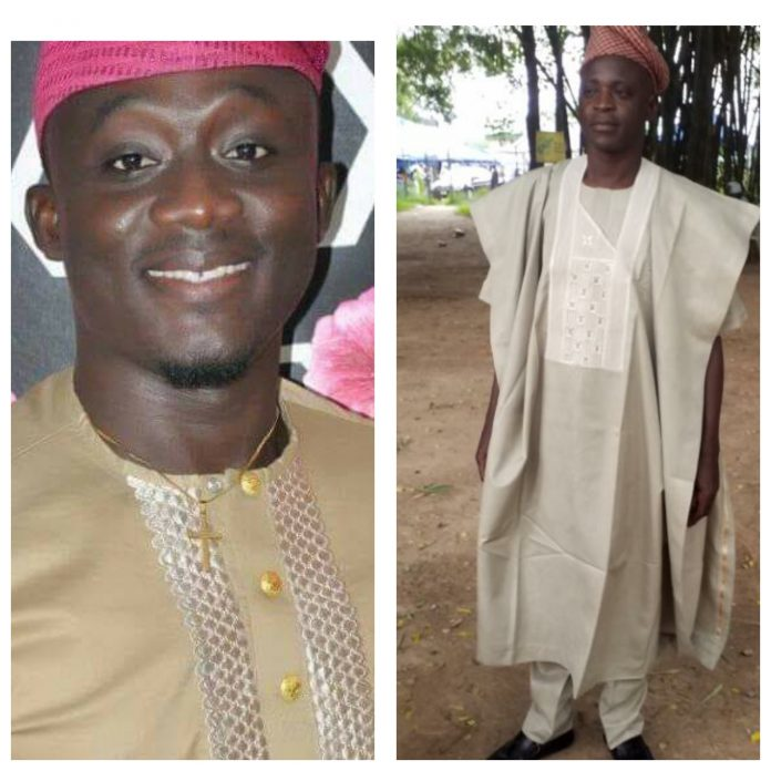 Incessant Social Media Attack On Ayedire South LCDA Chairman By Oluwasegun Ayobami Alabi - Here's The Reason For His Actions