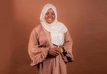 Interview: Meet Mariam Balogun, The Inspiring Female Entrepreneur of HMB Interior & Exterior Decoration