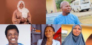 Top 5 Pick Entrepreneurs of the Year 2020 in Iwo Land