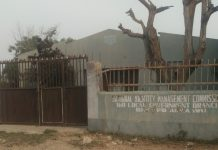 Investigation: Failure to Provide a Generator By Iwo Local Government, Iwo NIMC Registration Point Deserted, Relocated To Ayedire