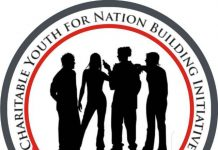 What You Should Know About Charitable Youth For Nation Building Initiative [CYFNBI]